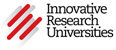 Innovative Research Universities Australia